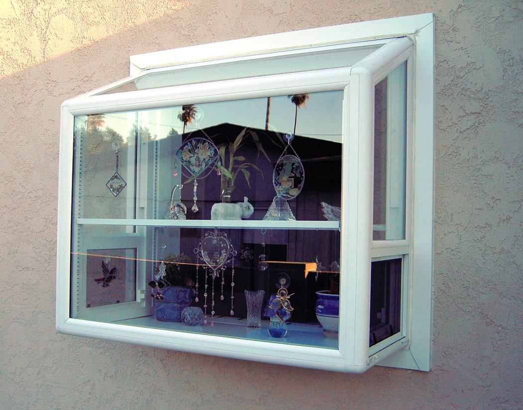 garden window replacement shelf garden windows baysgardenbows california deluxe cdw