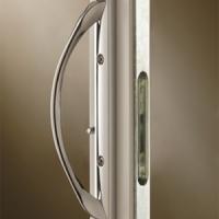 slidingglassdoorhandle300x300